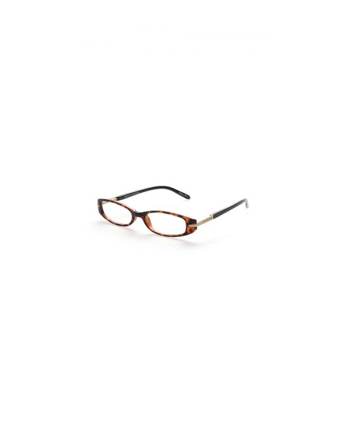 Cross Petula Reading Glasses