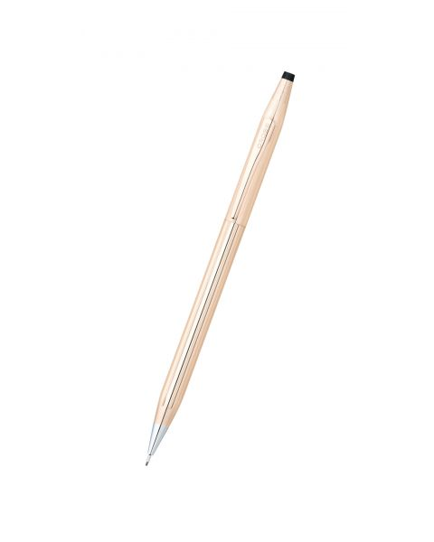 Classic Century 14KT Gold Filled/Rolled Gold 0.7MM Pencil