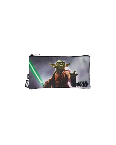 The Sheaffer Star Wars™ Yoda™ Pouch