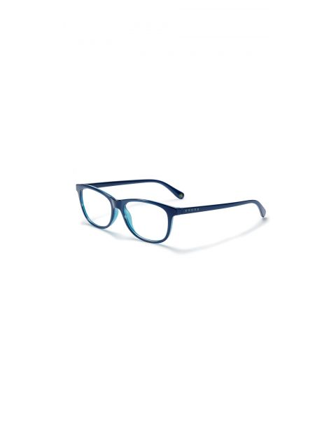 Cross Cambridge Reading Glasses