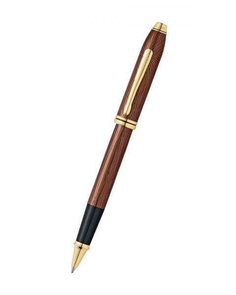 Townsend® Star Wars™ Limited-Edition Chewbacca™ Rollerball Pen