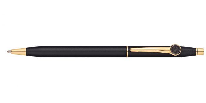 Classic Century Liberty United Ballpoint Pen