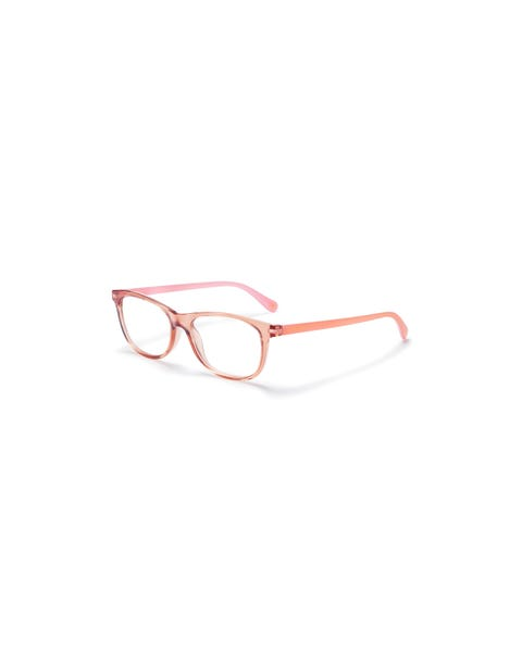 Cross Berkeley Reading Glasses