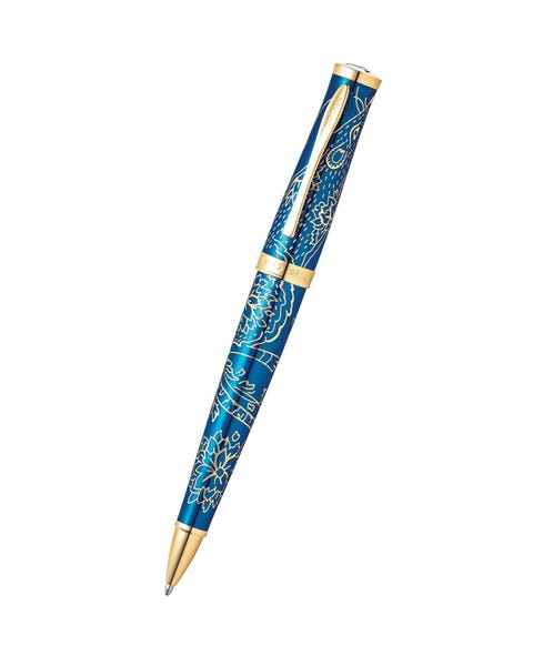 Sauvage 2020 Year of the Rat Special-Edition Ballpoint Pen