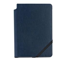 Cross Medium Midnight Black Dotted Journal