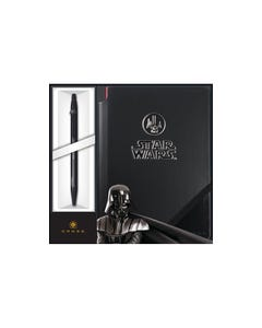 Click and JotZone  Darth Vader™ Geschenkset