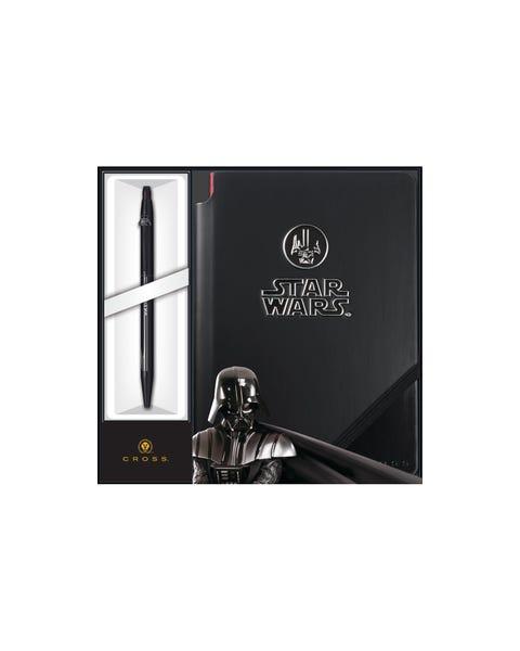 Click/Jotzone Star Wars® Gift Sets - Darth Vader