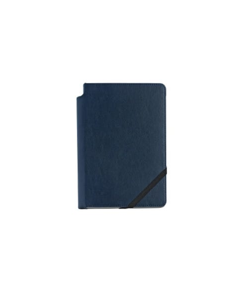 Cross Medium Midnight Black Dotted Journal